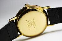 【】【アンティーク】1960年代のCITIZEN【シチズン】ACE【エース】手巻きパラショック腕時計