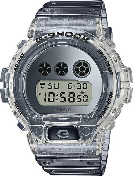 腕時計, メンズ腕時計 G-SHOCKClear Skeleton13,750