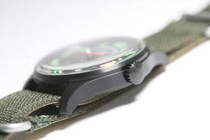 限定3000本だけの復刻!ロシアのSTURMANSKIE【シュトルマンスキー】ブラックケースのガガーリン着用復刻モデル/手巻き腕時計