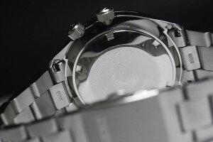 日本製!復刻ORIENT【オリエント】KINGMASTER【キングマスター】自動巻き腕時計/往年のキングダイバーを復活!MadeinJAPAN