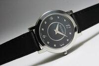 スイス製BALMAIN【バルマン】レディース・デザインウォッチ/女性用腕時計