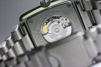 スイス製ZODIAC【ゾディアック】ASTROGRAPHIC【アストログラフィック】自動巻き腕時計