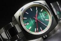 スイス製ZODIAC【ゾディアック】SEADRAGON【シードラゴン】自動巻き腕時計