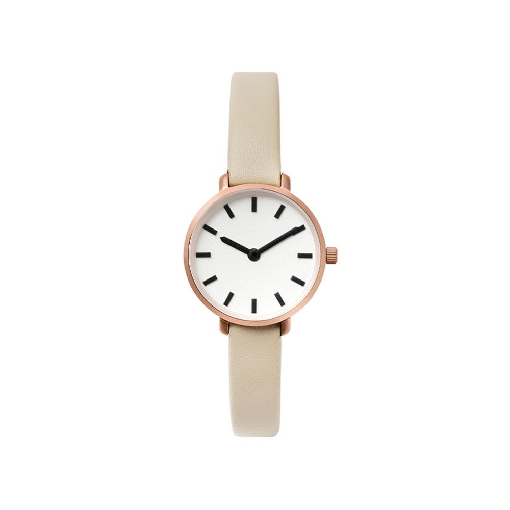 腕時計, レディース腕時計 BREDABEVERLY 1730G