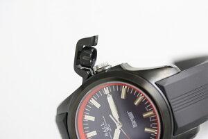 スイス製BALLWATCH【ボール・ウォッチ】デブグル自動巻き腕時計エンジニアハイドロカーボン/並行輸入商品/送料無料/メーカー希望小売価格253,000円/日本未入荷モデル