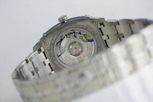 スイス製BALLWATCH【ボール・ウォッチ】コンダクター・トランセンデント自動巻き腕時計/並行輸入品/送料無料/マイクロガスライト/ConductorTranscendent