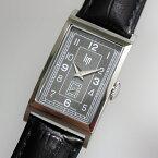 復刻!フランスのLip【リップ】元英国首相ウインストン・チャーチルへ贈呈したT18腕時計/Winston Churchill/ボーイズサイズ/送料無料/プレゼント