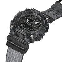 CASIOカシオG-SHOCKジーショックGA-900腕時計国内正規流通商品送料無料メーカー希望小売価格17,600円メンズウォッチGA-900SKE-8AJF