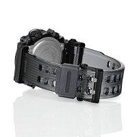 CASIO【カシオ】G-SHOCK【Gショック】GA-900腕時計/国内正規流通商品/送料無料/メーカー希望小売価格17,600円