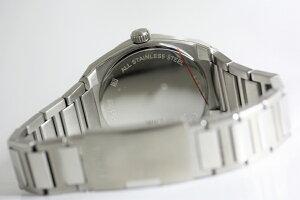 FOSSIL【フォッシル】EVERETT【エバレット】デザインウォッチ/正規代理店商品メンズ/プレゼントにもオススメ/送料無料/クリスマス/腕時計