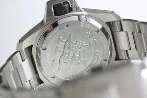 世界限定1000本スイス製BALLWATCH【ボール・ウォッチ】デブグル自動巻き腕時計エンジニアハイドロカーボン/並行輸入商品/送料無料/メーカー希望小売価格253,000円