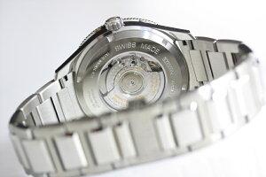 半額!スイス製BALLWATCH【ボール・ウォッチ】エンジニアマスター2パイロットGMT自動巻き腕時計/並行輸入品/送料無料/マイクロガスライト/メーカー保証最大5年/メーカー希望小売価格246,000円