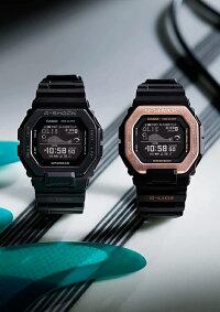 CASIO【カシオ】G-SHOCK【Gショック】G-LIDE腕時計/国内正規流通商品/送料無料/メーカー希望小売価格26,400円/潮汐情報や日の出/日の入時間