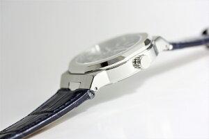 ROTARY【ロータリー】Regent【リージェント】スケルトン仕様の自動巻き腕時計/正規代理店商品/メンズ/ラグジュアリースポーツ/送料無料/ラグスポ