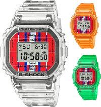 CASIO【カシオ】G-SHOCKカーボンコアガード構造/バンドとベゼルが付け替え可能腕時計/スピードモデル/メーカー希望小売価格27,500円/国内正規流通商品/送料無料/メーカー保証付き
