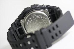 CASIO【カシオ】G-SHOCK【Gショック】G-LIDE腕時計/国内正規流通商品/送料無料/メーカー希望小売価格24,200円/潮汐情報や日の出/日の入時間