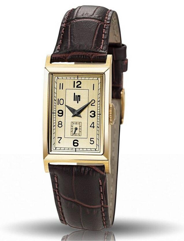 腕時計, 男女兼用腕時計 Lip T18 Winston Churchill