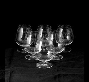 羅布梅椰葡萄酒杯II珍珠邊緣6把安排羅布梅椰倉庫高湯品