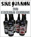 Sinequanon2010