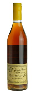 700 ml of Louis ジャドヴュー marl ド Bourgogne a ラ mascots
