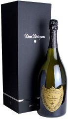 Cuvee Dom Perignon[2000] 1500ml (GIFT BOX)ドン・ペリニヨン マグナム [2000] (オリジナル・...