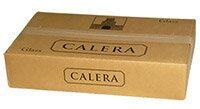 [2011] カレラ ジャンセン【ジェンセン】 750ml 1ケース【6本】Calera Jensen