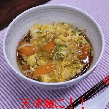 【鶏がら醤油ラーメンスープ】 醤油ラーメン スープの素 鶏がら 希釈タイプ 業務用サイズ 1.8リットル 5000円以上で送料無料