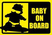 赤ちゃん サーフィン アピール オリジナル