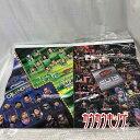 カウカウキング 楽天市場店で買える「【中古】(未使用 DRAGONGATE / ドラゴンゲート カレンダー 2011/2012 プロレス /おまけ ドラゴンゲート/闘龍門 ちらし」の画像です。価格は110円になります。