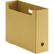 ファイル ボックス フォルダ ステーショナリー