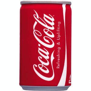 ★送料無料★コカ・コーラ/160ml×30缶/cocacola/コカコーラ/ジュース/juice/ソフトドリンク/炭...