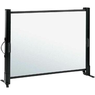 コクヨ テーブルトップスクリーン 40インチ