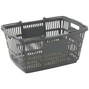 ショッピング バスケット