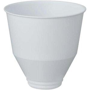 インサートカップ