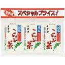 玉露園 減塩こんぶ茶梅こんぶ茶 アソート2g×45本