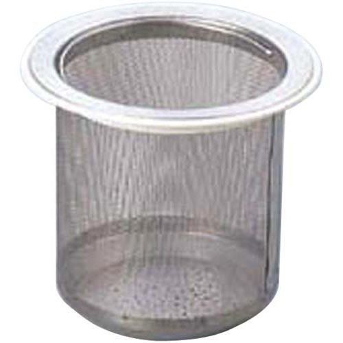 水まわり用品, 水切りネット・水切り袋