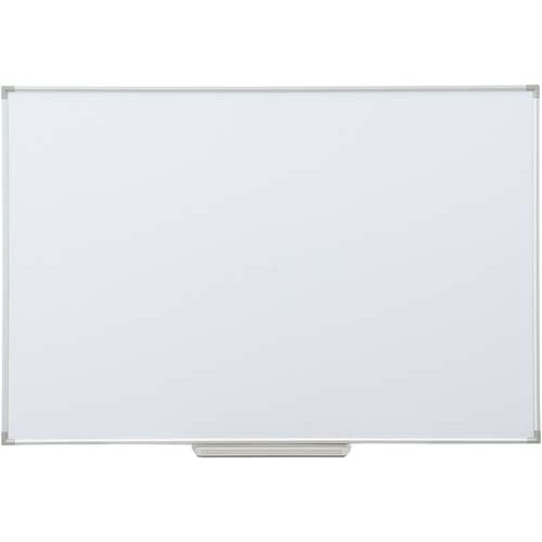 カウネット スチールホワイトボード 600×900mm