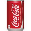 コカ・コーラ コカ・コーラ 160ml 30缶【1two】...
