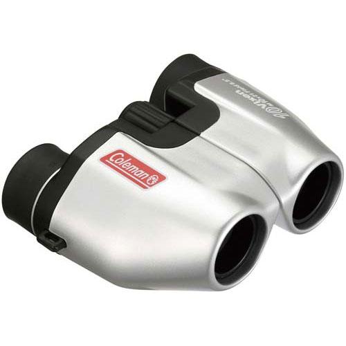 カメラ・ビデオカメラ・光学機器, 双眼鏡  M1021