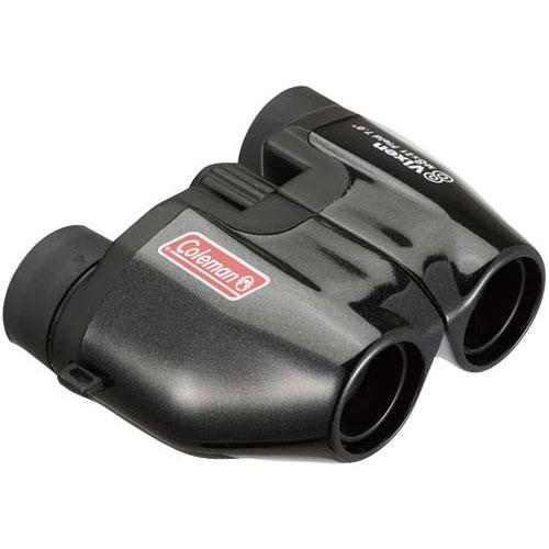 カメラ・ビデオカメラ・光学機器, 双眼鏡  M821