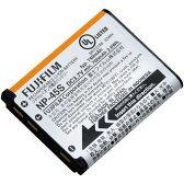 フジフイルム フジフイルムデジタルカメラ用バッテリーNP−45S