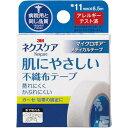 スリーエムジャパン ネクスケアTMメディカルテープ11mmホワイト