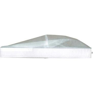 ミドリ安全 折り畳み式紙帽子 12枚入