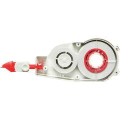 トンボ鉛筆 修正テープモノCXカートリッジ 幅5mm