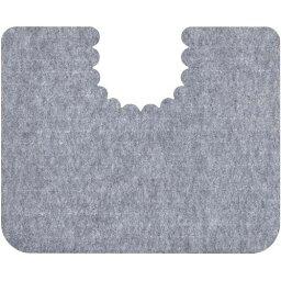 サンコー 床汚れ防止マット 5枚入