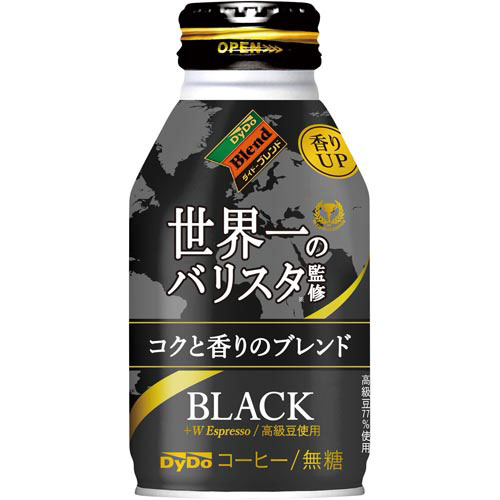 コーヒー, コーヒー飲料  275g 24