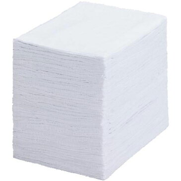カウネット オリジナル 業務用タオル雑巾 50枚入【1fou】 | カウモール ぞうきん 掃除用具 日用品 大掃除 掃除用品 楽天 まとめ買い