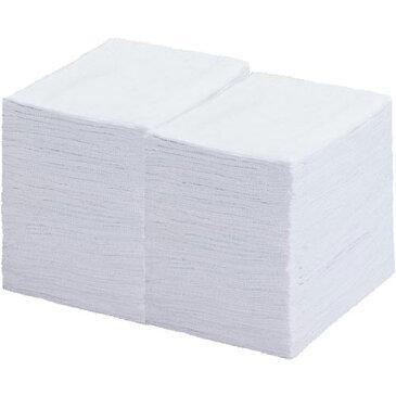 カウネット オリジナル 業務用タオル雑巾 50枚×4| カウモール ぞうきん 掃除用具 日用品 大掃除 掃除用品 楽天 まとめ買い
