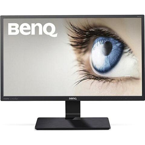 BenQ 23.8型LEDアイケアモニター GW2470HL