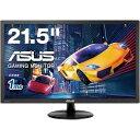 ASUS VPシリーズ 21.5インチ液晶ディスプレイ